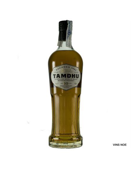 Tamdhu 10 Years - Tamdhu