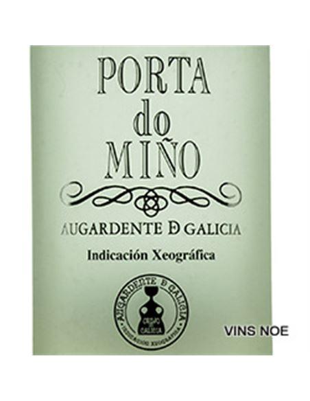 Porta do Miño Orujo de Galicia - Porta_do_Mino_Orujo_de_Galicia-E