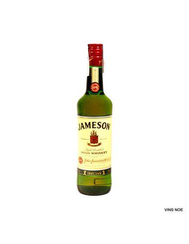 Jameson - JAMESON