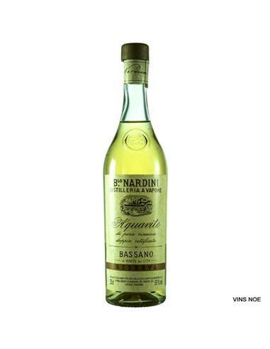 Nardini aquavitt riserva (37,5cl) - Nardini_Aquavitt_Riserva_(37,5cl)