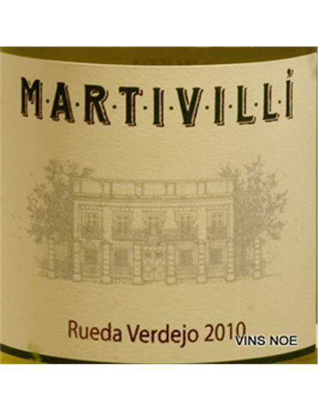 Martivilli - MARTIVILLI-E