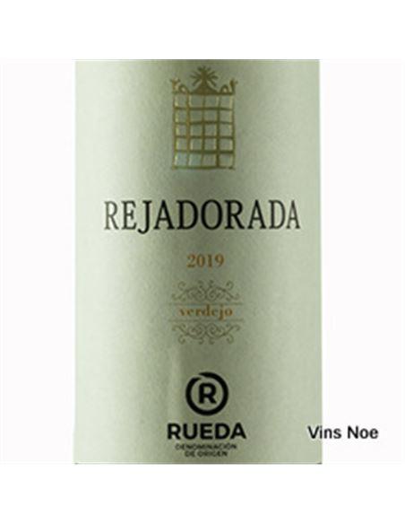Reja Dorada verdejo - Reja_Dorada_verdejo-E