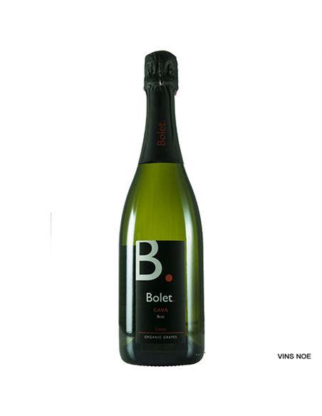 Bolet Classic Eco Brut 12 m. - Bolet_Classic_Brut