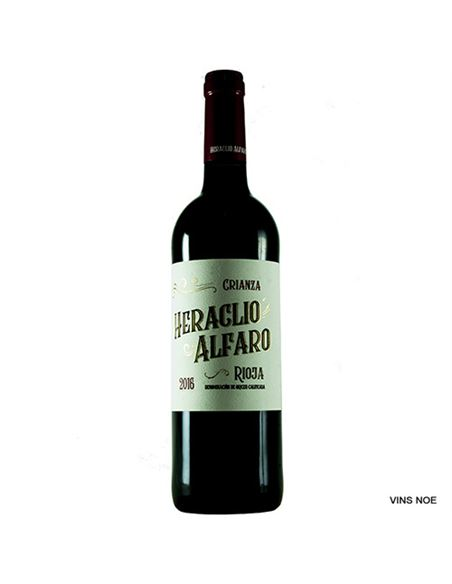 Heraclio Alfaro - Heraclio_Alfaro