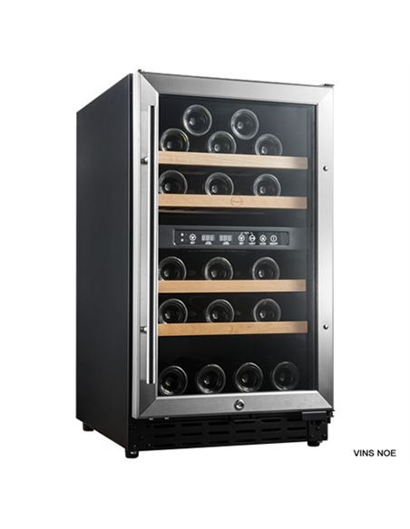 Vinobox pro 48 botellas - botellero-3