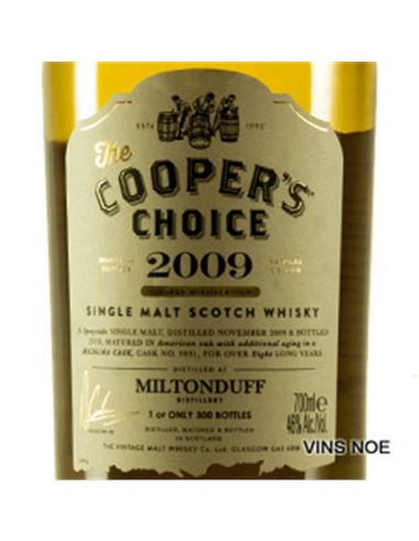 Miltonduff imperial milk stout finish - Miltonduff_Madeira_Finish-E