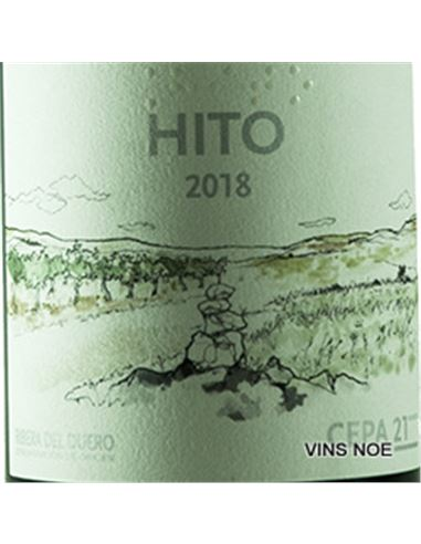 Hito - HITO-E