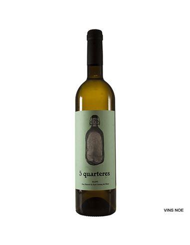 5 quarteres blanc - 5_quarteres_blanc