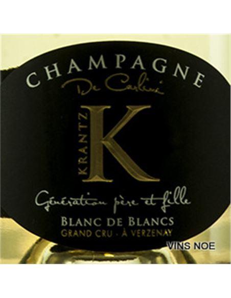 De Carlini K Blanc de Blancs Grand Cru - De_Carlini_K_Blanc_de_Blancs_Grand_Cru-E