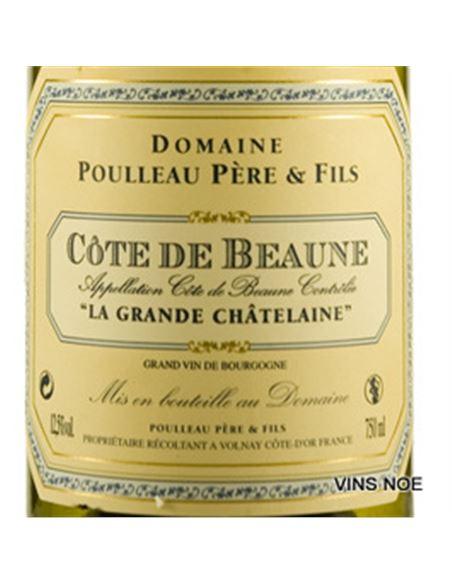 Poulleau. c. beaune. la grande châtelaine - DOM_POULLEAU_C_ BEAUNE_LA_GRANDE _CHÂTELAINE-E