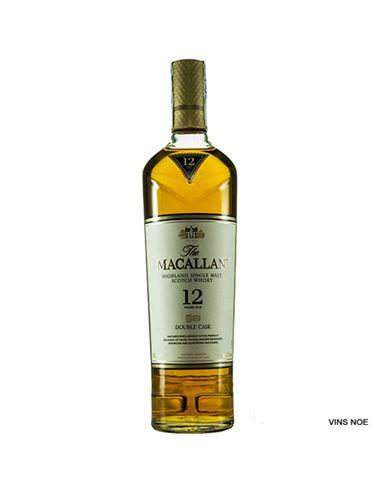 The macallan fine oak 12 years old - The_Macallan_Fine_Oak_12_years_Old