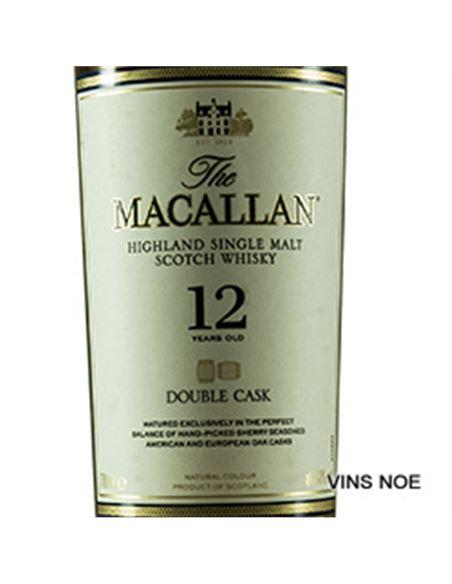 The macallan fine oak 12 years old - The_Macallan_Fine_Oak_12_years_Old-E