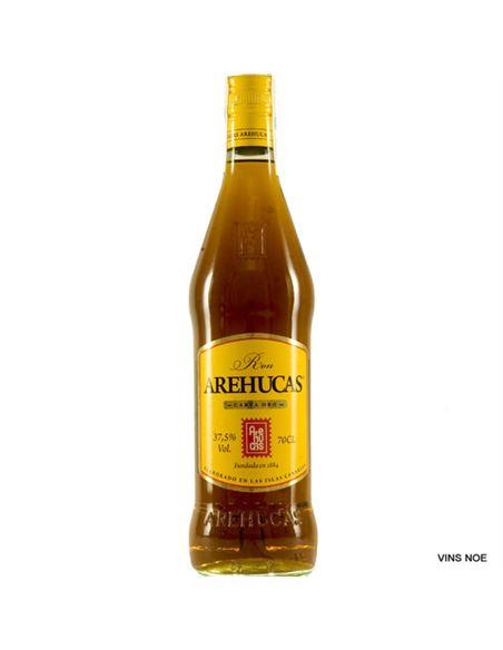 Arehucas carta oro - AREHUCAS_CARTA_ORO