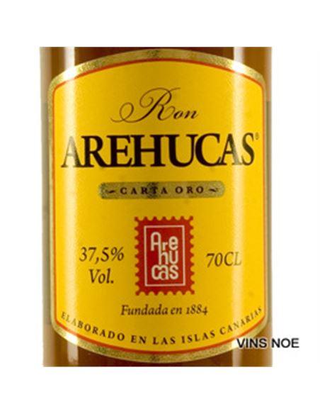 Arehucas carta oro - AREHUCAS_CARTA_ORO-E