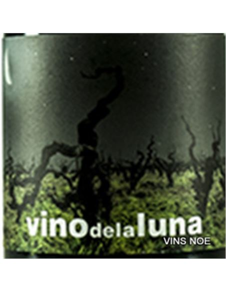Vino de La luna - Vino_de_la_Luna-E