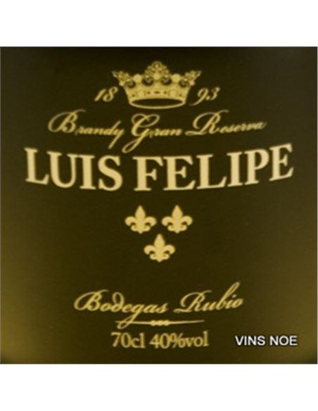Luis Felipe Gran Reserva - LUIS_FELIPE_BRANDY_GRAN_RESERVA-E