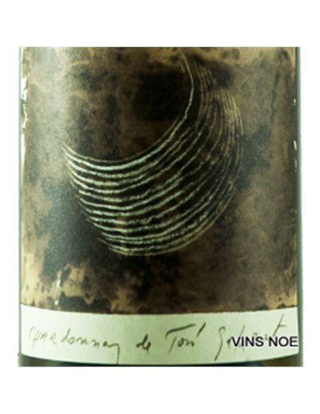 Toni Gelabert Chardonnay - TONI_GELABERT_CHARDONNAY-E