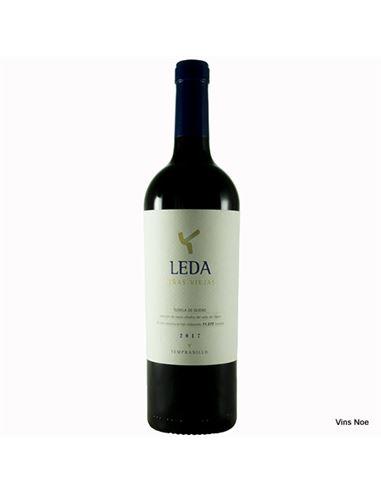Leda Viñas Viejas 2017 - Leda_Vinas_Viejas