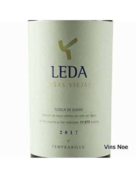 Leda Viñas Viejas 2017 - LEDA_VINAS_VIEJAS-E