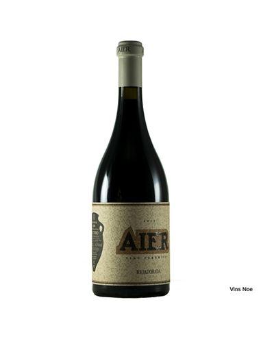 Aier Vino Cerámico - Aier_Vino_ceramico