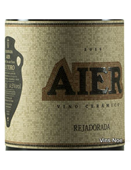 Aier Vino Cerámico - Aier_Vino_ceramico-E