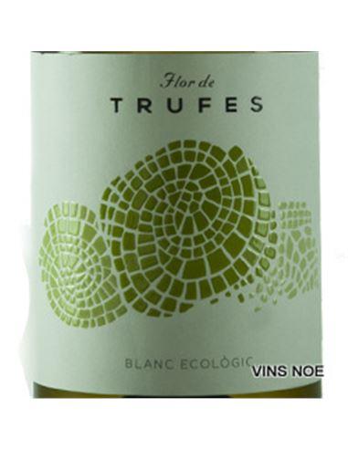 El badiu - Flor_de_Trufes_Blanc-E