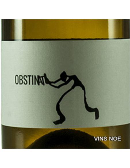 Obstinat - Obstinat-E