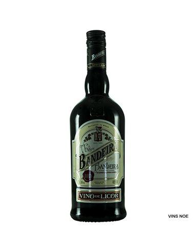 Bandeira vino de licor - Bandeira_Vino_de_Licor