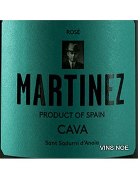 Martinez rosé cava - Martinez_Rose-E_1