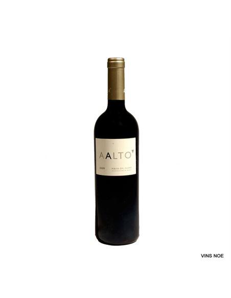 Aalto magnum - AALTO