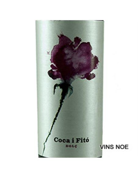Coca i fitó dolç - Coca_i_Fito_Dolc-E
