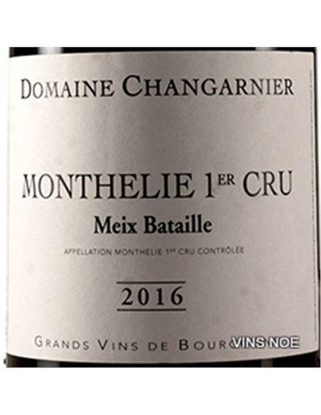 Changarnier monthelie 1er. cru meix bataille - CHANGARNIER_MONTHELIE_1ER_CRU_MEIX_BATAILLE-E