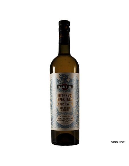 Martini rva. speciale ambrato - MARTINI_RVA_SPECIALE_AMBRATO