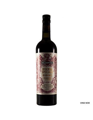Martini rva. speciale rubino - MARTINI_RVA_SPECIALE_RUBINO