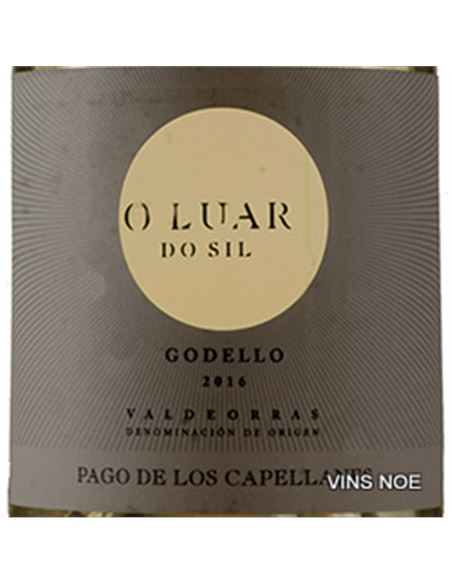 O luar do sil godello magnum - O_LUAR_DO_SIL-E