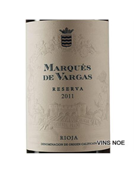 Marqués de Vargas Reserva 2015 - MARQUES_DE_VARGAS_RESERVA-E