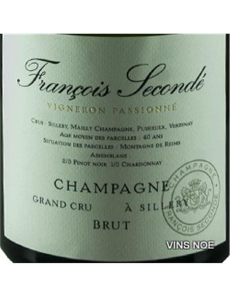François Seconde Brut Magnum - Francois_Seconde_Grand_Cru_Brut_Magnum-E