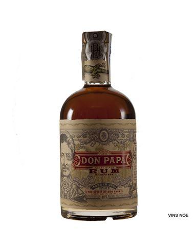 Don Papa - DON_PAPA