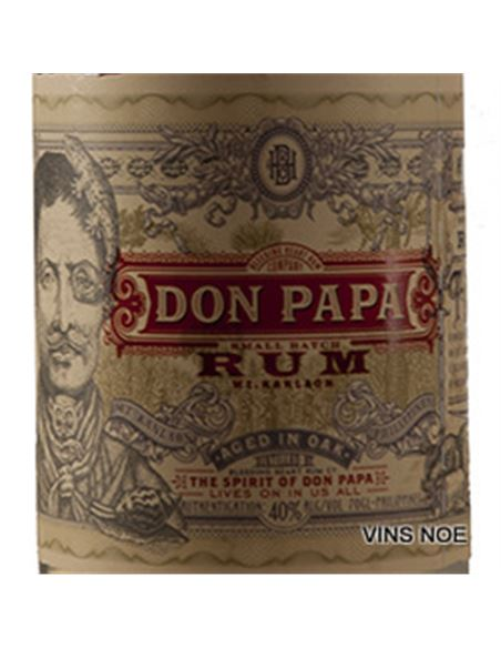 Don Papa - DON_PAPA-E