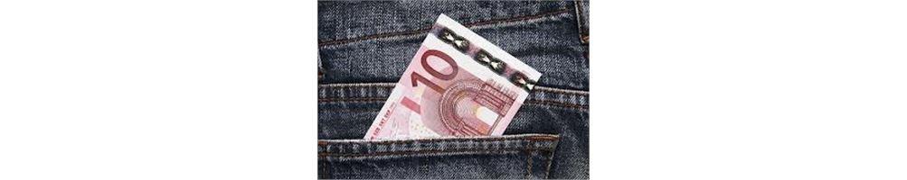 Vinos de menos de 10 euros
