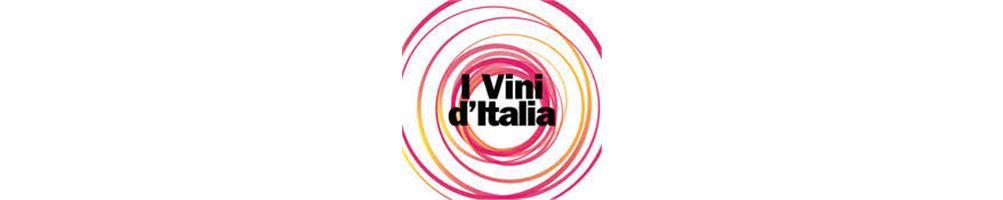 Destacados Vinos de Italia